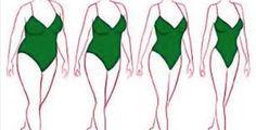 Tem gente que ainda pensa que perder peso e afinar a cintura é uma mera questão de vaidade.Antes fosse apenas por beleza!