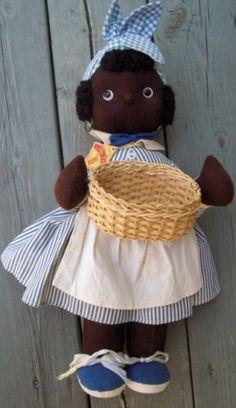 59248de81b Poupée de la marque ALFA PARIS qui a été achetée au Canada. Doll bought in