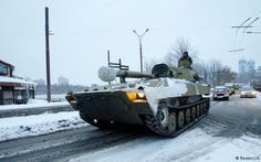 Russia to withdraw troops from Ukraine