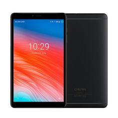 Chuwi Hi9 Pro 8.4   Tablet PC 25601600 Android 8.1 IPS Dual WiFi ... 06f116177dd3