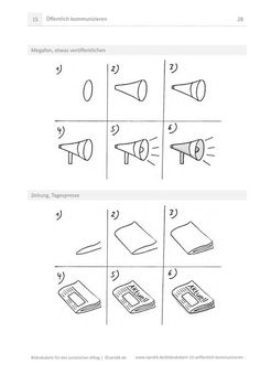 Drawing tips (not only) for lawyers Nicola Pridik Visual Thinking, Note Doodles, Calligraphy Drawing, Sketches Of Love, Little Doodles, Sketch Notes, Learn Art, Doodle Designs, Drawing Tips