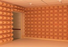 When it comes to recording music, the soundproof studio room is not a requirement, however, it undoubtedly eases to get the purest and accurate sound from an instrument.