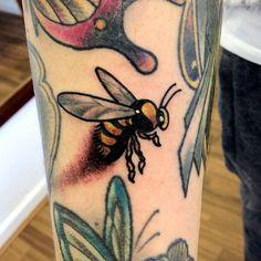 mantis tattoo - Pesquisa Google
