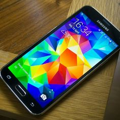 Samsung Galaxy s5 Factory Unlocked with AT&T Samsung Galaxy s5 Factory Unlocked with AT&T  Open Box New Color Black Phone Memory :16GB Memory Card Capacity upto 128GB. Phone Camera 16 Megapixel  Made By Korea  Authentic Samsung Galaxy s5 Granted. International Unlocked for Any Countries. Come With USB cable,Original Box,Wall Charger Earphones,Screen Protector  Fixed Price. SERIOUS BUYER ONLY Samsung Galaxy s5  Other