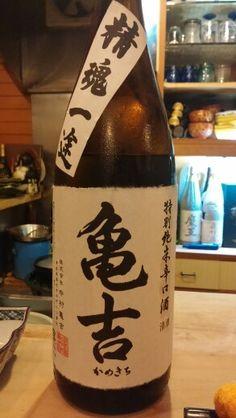 食事を楽しめる日本酒