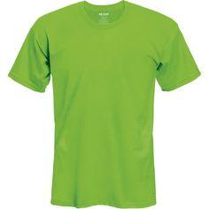 Gildan® Short Sleeve Youth T-Shirt