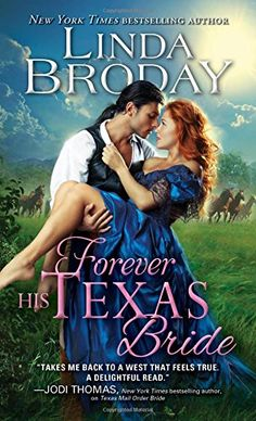 Forever His Texas Bride Bachelors Of Battle Creek By Linda Broday Amazon Dp 1492602876 Refcm Sw R Pi WkOTwb0KVB6YQ
