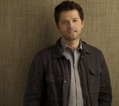 Happy Birthday Misha