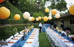 Wedding reception decoration ideas 2014
