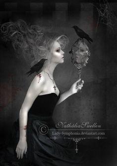 Nathalia Suellen