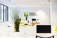 12 best Green Corner - Saint Denis images on Pinterest | Corner, St Denis Bureau on