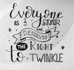 Made by Label160. #dutchlettering #handlettering #handletteren #becreative #handwritten #handgeschreven #handmade  #quotes #quote  #doodles #handlettered #letterart #lettering #handmade #handwritten #handmadefont #sketch #draw #tekening #modernlettering #wordart #font #draw #doodle #tekening #dutchletteringchallenge #twinkle #star