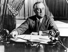 President Roosevelt signed 99 Executive Orders During His First 100 Days In Office. Peeotus And Staff Would Be Wise To Research Facts Before Issuing Specious Press Releases.