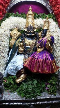 Sri Lakshmi Narasmmar
