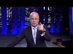 A Message From A Record Breaking Coach ERIC WORRE!!  http://1502983.talkfusion.com/product/