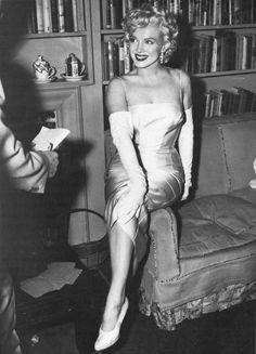 Marylin Monroe, Marilyn Monroe Photos, Hollywood Glamour, Hollywood Actresses, Classic Hollywood, Old Hollywood, Classic Actresses, Hollywood Icons, Classic Films