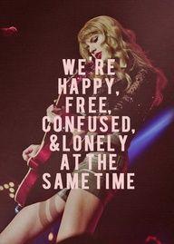 #tswift #TaylorSwift #lyrics #lyrical