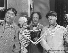 The Three Stooges Great Comedies, Classic Comedies, Classic Movies, Classic Tv, The Stooges, The Three Stooges, Comedy Acts, Abbott And Costello, Laurel And Hardy