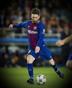 FC Barcelona Schal FC Barcelona HD