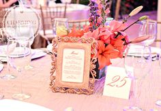www.charmingstudio.com.mx  Marcos y números de mesa  / Wedding Planning Merida, Yucatan, Mexico    #boda #mexico #yucatan #merida #bodamexico #bodayucatan #bodamerida #weddingplanning  #organizaciondebodas #coordinaciondebodas #bodadestino #bodasdestino #hacienda #favors #detalles