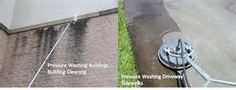 Take the next step to beautifying your property and improving your image with ou… – Pavement İdeas Exterior Stairs, Exterior Paint, Pavement Bricks, Pressure Washing Services, Modern Garage Doors, Restaurant Exterior, Black Shutters, Brick And Wood, Stairs Architecture