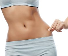 It's time to get rid of that unwanted belly fat! Muffin Top Makeover. 9 Tips to Whittle Your Waist