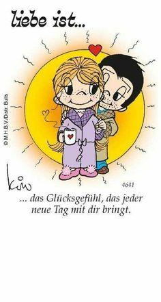 1498 Best Sprüche Liebesbotschaft Images In 2020 Love