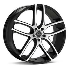 28 best wheels images alloy wheel custom wheels rims tires 2008 Chevy Malibu Rims lorenzo