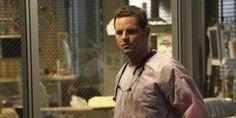 Programme TV - Grey's Anatomy Saison 9 : Episode 21, sneak peek 3 et 4 ! - http://teleprogrammetv.com/greys-anatomy-saison-9-episode-21-sneak-peek-3-et-4/