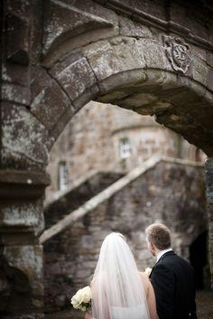 Lovely shot Wedding Photography, Wedding Photos, Wedding Pictures