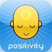 positivity hypnosis