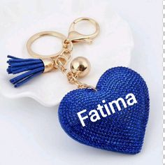 Wouldn't you love to own this cute little heart keychain? - Add some bling to your life. - Adds a vibrant splash color to your bag. - So cute, your friends might get jealous. Stylish Letters, Fancy Letters, Floral Letters, Wedding Letters, S Letter Images, Alphabet Images, S Love Images, Heart Images, Alphabet Letters Design
