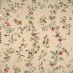 Free shipping on Scalamandre designer wallpaper. Find thousands of luxury patterns. Item SC-WP81580-001. $5 swatches.