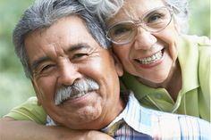 Looking to burn up to 500 calories without setting a single foot in the gym? How about reducing insomnia and boosting your immune system at the same time?  Belly laughing is not just fun - it has a measurable impact on your health!  See these amazing Top 10 Health Benefits of Laughter:  http://blog.totalhomecaresupplies.com/content/2013/04/top-10-health-benefits-of-laughter/