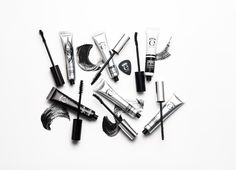 Urban Outfitters - Blog - Featured Brands: Eyeko