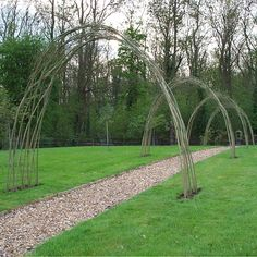 1000 Images About Fencing Arches And Similar On Pinterest Big Picture Fe