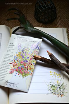 1 ~ 20 ~ 15 | Planning for spring ...