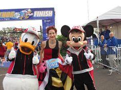 Are you a #runDisney enthusiast? When is your next @runDisney race?http://twinsruninourfamily.blogspot.com/2012/02/my-list-of-rundisney-races-15-and.html #runchat #womensrunning #FitFluential #runhappy #marathon #Disney