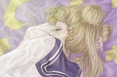 Sailor moon digital art by bearzaar.art on instagran  ♡♥ #digitallineart #lineart #cartoonart #digitalart #artdigital #digitallycolored #colour #colored #coloured #color  #digitalpainting  #digitaldrawing #deviantart #digitalillustration #illustration  #art #drawing #drawings #sailormoon #sailormoonart #animesketch #sailormoondrawing