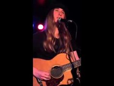 Stone Sawyer Fredericks live in Abq NM by Sawyer Fredericks, Stone, Live, Music, Youtube, Musica, Rock, Musik, Stones