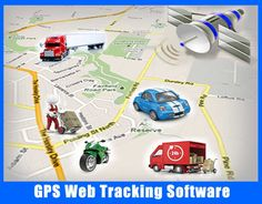 tracking gps app for iphone