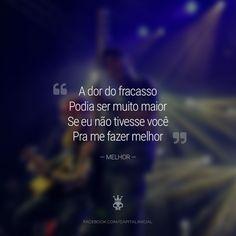 #CapitalInicial #Musica #Letras #Melhor