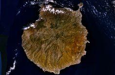 Gran Canaria - Dit ska vi nu!