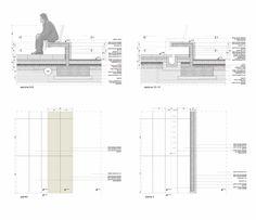 Breschi Studio Di Alberto Breschi, Nicola Ferrara, Guido Ferrara, Flaviano Maria Lorusso, Alessandro Ciampi · Riqualificazione di Piazza Istria · Divisare