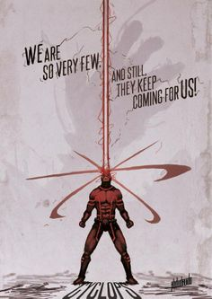 #Xmen #Ciclops #Ciclope