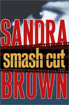 Another great read by the amazing Sandra Brown.  I've read them all and this is one of my favs.
