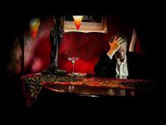 Mick Harvey - Cargo Cult [tribute to serge gainsbourg album]