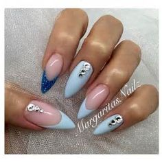 Long Nails Design 2016 - Yahoo Image Search Results