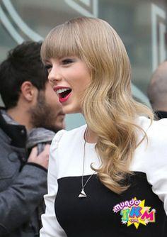 El misterio del collar de Taylor y Harry