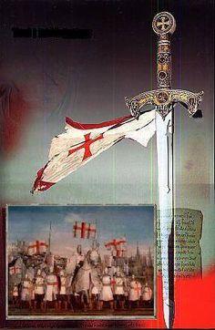 Brotherhood of sword